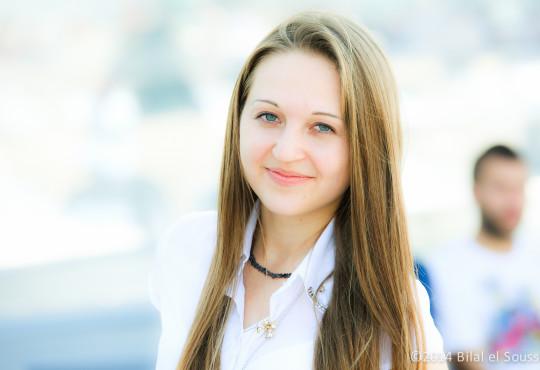 Mariya_Portrait