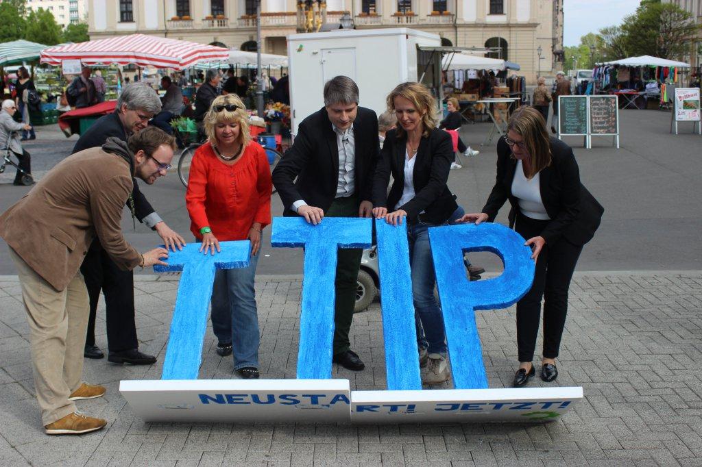 TTIP kippen-3